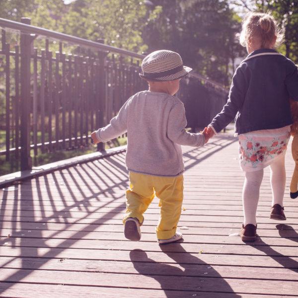 gyermekvédelem, nevelőszülő